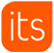 Dictees en ligne sonores audio. Cours videos et exercices de ... | webmarketing seo referencement analytique | Scoop.it