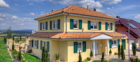 Professional Home Remodeler In Vestal, NY | JKS Home Improvement | JKS Home Improvement | Scoop.it