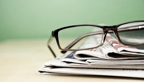 'Doe ook eens een andere doelgroep' – Mediawijs.be lanceert ... | E-leren | Scoop.it