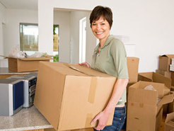 Hiring a Los Angeles Moving Company | business | Scoop.it