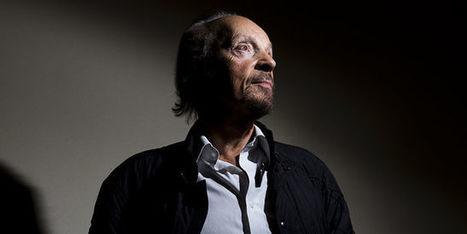 Alan Stivell: «J'avais la sensation d'être en mission, il fallait sauver la culture bretonne » | Bretagne, le breton,etc... | Scoop.it