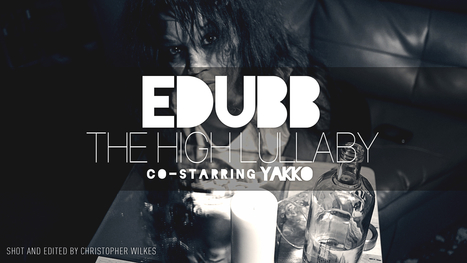 The Hype Magazine Blog: EDUBB - VOTE OBAMA NOVEMBER 6, 2012 [Video] | EDUBB | Scoop.it
