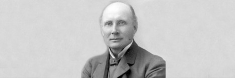 """That Slightest Change of Tone Which Yet Makes All the Difference"": Science and Bodily Knowledge in Alfred North Whitehead 