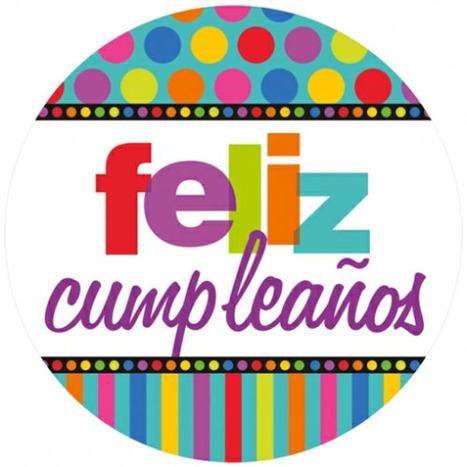 -- Martes 28 de enero --                                        ¡¡Feliz Cumpleaños Asprona!!   Enero 2014 - Resumen de Prensa Fundación Personas   Scoop.it