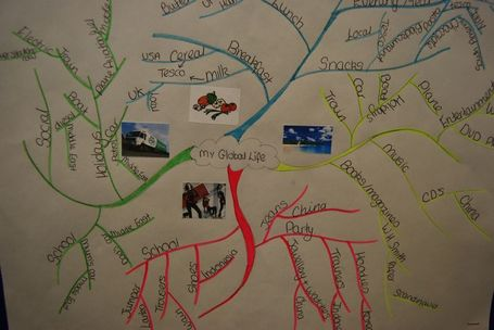 Living Geography: Show off your classroom... | The 21st Century | Scoop.it