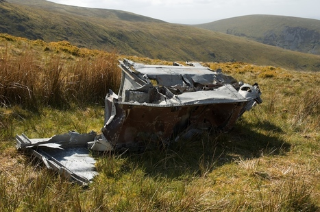 London Language Lab | Word of the day: wreckage | TEFL Resources, Materials and Lessons | Scoop.it