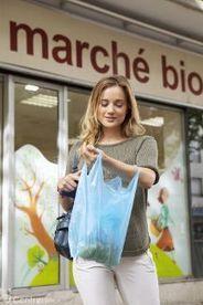 La viande bio : un marché de niche en pleine expansion | e-marketing | Scoop.it