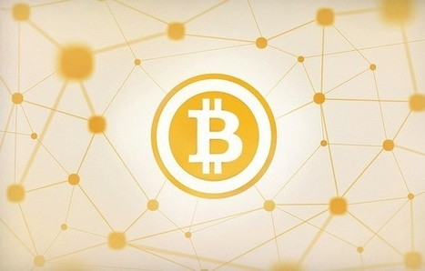 How the World's Richest Nations Are Regulating Bitcoin | product dev, payments & other stuff | Scoop.it