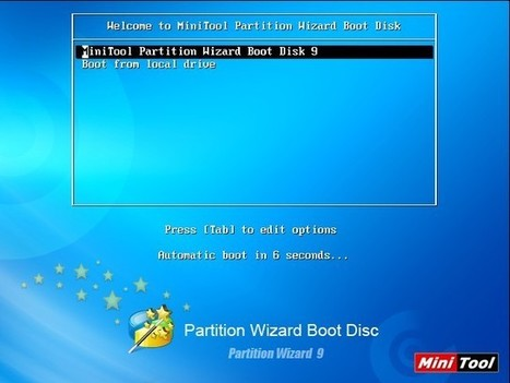 Windows 8 MBR fix | Computers, Smart Phones and Software | Scoop.it