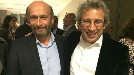 Turkey Arrests Journalists Who Exposed Erdogan's Weapons Smuggling To Extremist Syrian Rebels | Zero Hedge | Saif al Islam | Scoop.it
