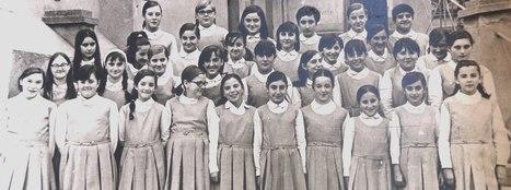 Reflexiones de la Maestra Petra Llamas: ¿Es un fracaso la educación por competencias? | Zona de aprendizaje | Scoop.it