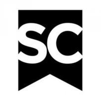 Interview : SensCritique, le réseau social du b... | Réseaux sociaux et tendances | Scoop.it