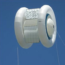 Assez de vents pour répondre à la demande énergétique mondiale | great buzzness | Scoop.it