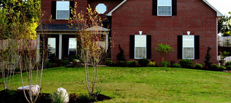 Professional Lawn Care Services In Riverdale, GA | Couch Lawn Care | Couch Lawn Care | Scoop.it