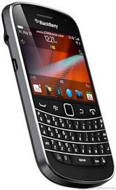 Cara Mempercepat Kinerja Blackberry Lemot   Info Terbaru   Tech   Scoop.it