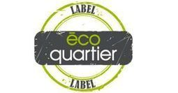 13 opérations lauréates du label national EcoQuartier - bati-journal : actualité du bâtiment | Ecologie | Scoop.it