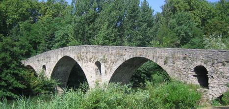 4 planes para descubrir Navarra | Turismo en España-Casas Rurales | Scoop.it