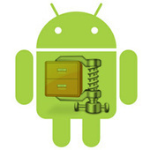 Membuat Flashable ZIP Android - Tips Droid - info   tips   tutorial   android   Tips Droid - info   tips   tutorial   apk   developing android   Scoop.it
