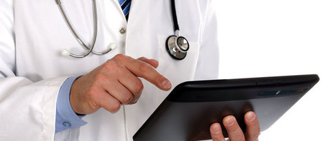 Social Media Tips to Grow Your Medical Practice | Science and reality | Scoop.it