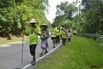 Top 10 tips to effectively organize a green walk | Pollution Pollution | Pollution Control | Scoop.it