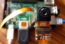 Une nouvelle gamme de caméras chez Arducam   Framboise 314, le Raspberry Pi à la sauce française….   Hightech, domotique, robotique et objets connectés sur le Net   Scoop.it