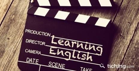 5 formas de mejorar tu inglés gracias al cine | El Blog de Educación y TIC | Aprender idiomas | Scoop.it