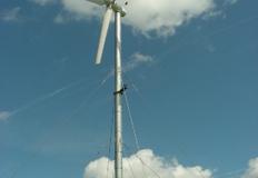Tarif éolien et récupération CSPE: analyse de Mounir Meddeb, Energie 2007.fr | DroitEnergie | Scoop.it