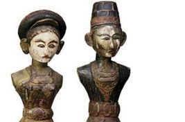 Bali Art Auction Places Focus on Craftsmanship | The Jakarta Globe | Bali Style | Scoop.it