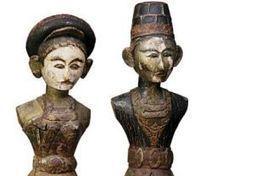 Bali Art Auction Places Focus on Craftsmanship | The Jakarta Globe | Bali Style | Scoop.it