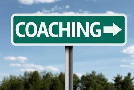 Coaching d'affaires, de vie ou un peu des deux? | Executive coaching and innovation - Coaching de dirigeants et innovation | Scoop.it