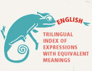 1000 images on the tip of my tongue - trilingual directory to learn idioms | English Digitools | Scoop.it