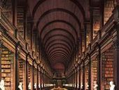 Libraries We Love   Les bibliothèques   Scoop.it