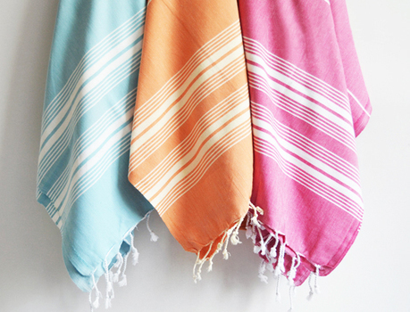 Turkish Towels in Sydney – For New Mum | leonatson - Links | Scoop.it