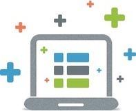 Top WordPress Plugins For Bloggers - Weblogbetter - Blog Tips | Wordpress Development | Scoop.it