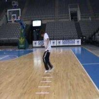 Sergio Sánchez Pérez PINZAS | Preparación Física Basket | Scoop.it