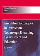 Developing Educational Applications using Adaptive e-Learning Model - Springer | Adaptive Learning in using Technology | Scoop.it