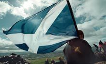 Scottish people's DNA study could 'rewrite nation's history' | Culture Scotland | Scoop.it
