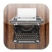 Writers App: Build Your Novel   iPad.AppStorm   iPads, MakerEd and More  in Education   Scoop.it