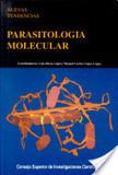 Parasitología molecular | Mecanismos de evasión inmune utilizados por los parásitos. LILIANA LUNA. ENEO-UNAM 2204 Con la asesoría de Victor Valverde. | Scoop.it