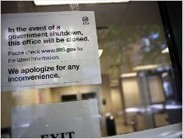 The shutdown, the IRS and your taxes - CNN   Tax Legislation, Updates, News and the IRS   Scoop.it
