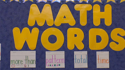 Common Core State Standards for Math | Common Core State Standards | Scoop.it