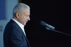 El ex jefe de la Fuerza Aérea de Israel prevé combates futuros entre UAS - Noticias Infodefensa España | defensa digital | Scoop.it