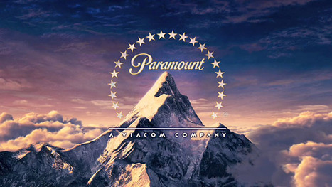 Paramount Embarking on $700 Million Makeover of Its Hollywood Studio | On Hollywood Film Industry | Scoop.it