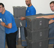 Montreal movers, commercial movers, business & residential storage solution | Commercial moving | Scoop.it
