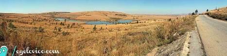 Tana Majunga par la route : 550 km sur la RN4. Voyage à Mahajanga | Tourisme, voyage, séjour, vacances | Scoop.it