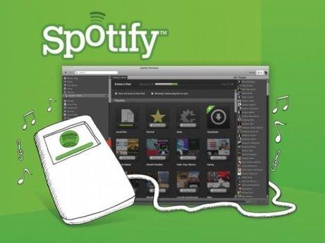 PE aprueba directiva de gestión de derechos autor para la música en línea - ÚltimaHora.com | Derechos e Autor | Scoop.it