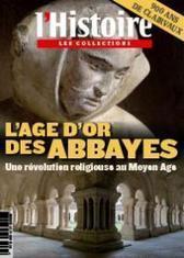 Sculptures souabes | L'Histoire | Histoire, Géographie, International, Société, Economie | Scoop.it