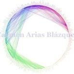 Friend Wheel for Carmen Arias Blázquez | Techy Touchy Tools | Scoop.it