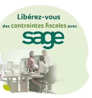 Campagne fiscale 2015 | logiciel | Scoop.it