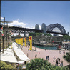 Get To Know The Best Sydney Accommodation